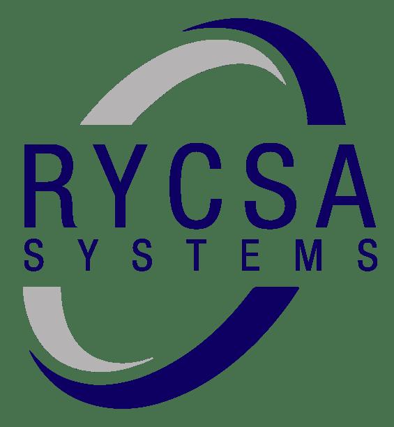 Rycsa Comercial